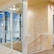 Perbedaan Lift Kabin dan Lift Platform