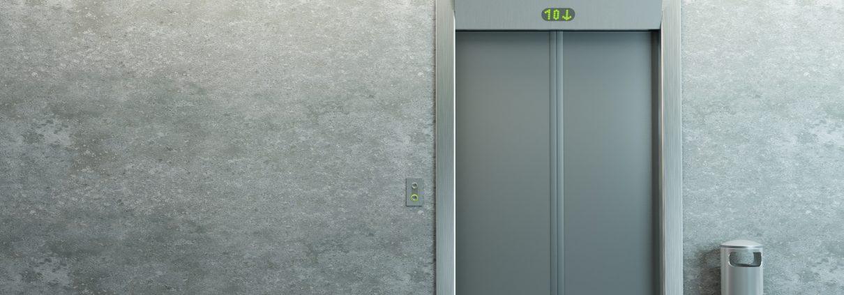 Tips Memilih Kontraktor Lift
