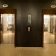 tips merawat lift